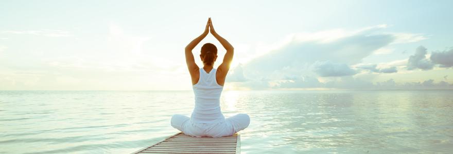 La-méditation