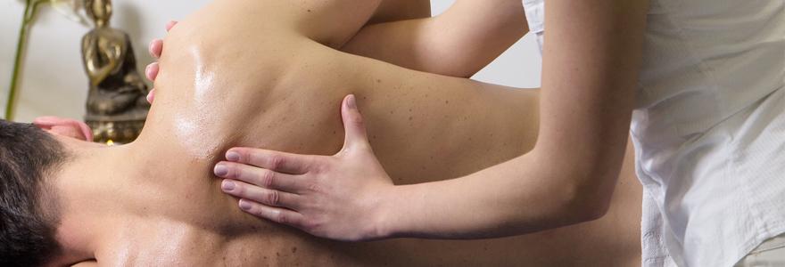Ostéopathe ou kinésithérapeute