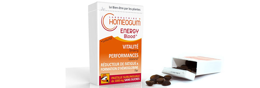 homeogum-contre-stress