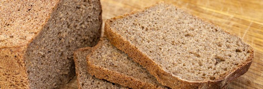 pain cétogène